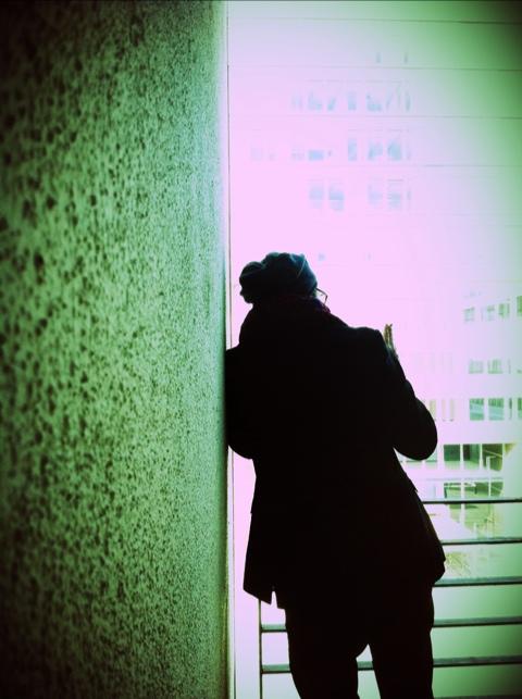 20110328-012320.jpg